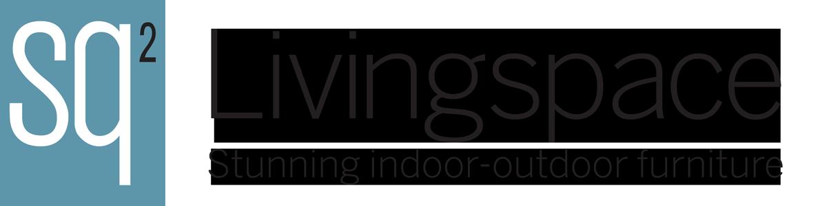 Sq2 Livingspace